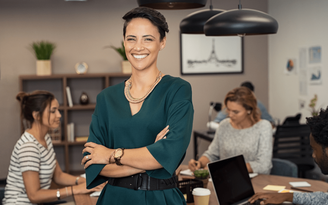 Using your Passion to Fuel your Business